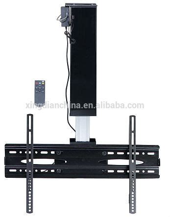 Flip Down Tv Ceiling Mount Buy Tv Ceiling Mount Ceiling Mount Tv Flip