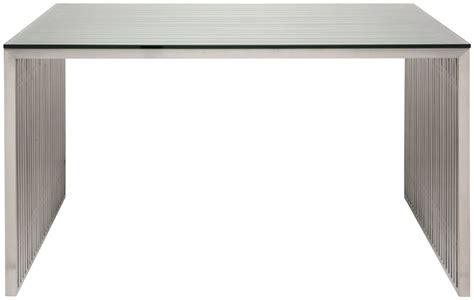 Desk Front by Amici Desk Hgdj197 By Nuevo Modern Furniture D 233 Cor