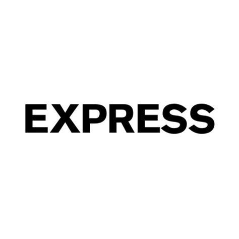 express de 20 express coupons promo codes deals 2018 groupon