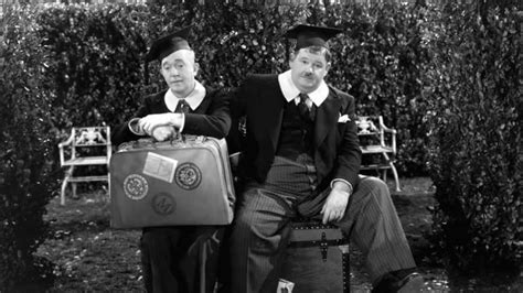 doodlebug vostfr le a chump at oxford 1940 vostfr