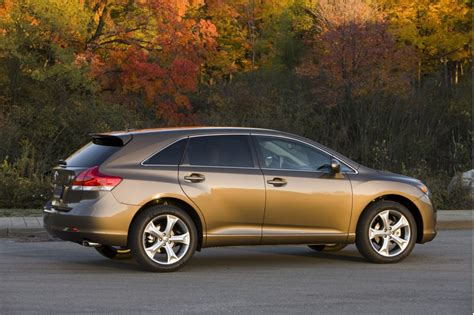 toyota products and prices products best prices 2011 toyota venza price in us
