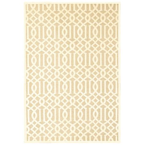 sams area rugs sams international napa gilford beige 7 ft 10 in x 11 ft 2 in area rug 6060 8x10 the home