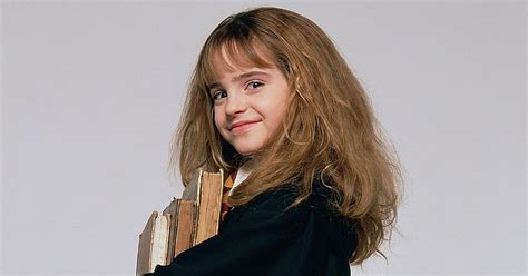 Hermione Granger Played By by Hermione Granger Played Watson Jpg