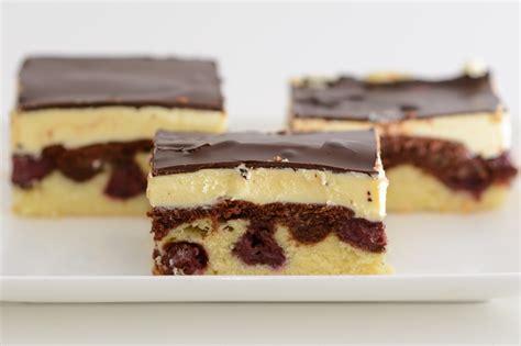 kuchen donauwelle kuchen donauwelle mit sahne beliebte rezepte f 252 r kuchen