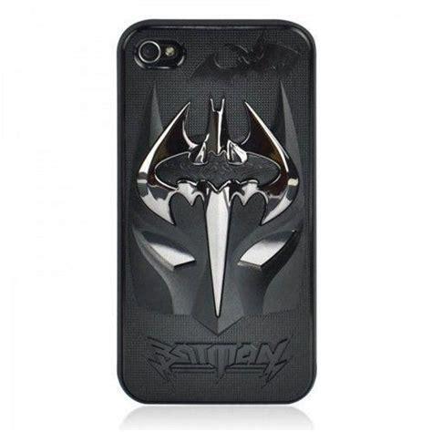 Casing Hp Iphone 4 4s Batman V Superman Custom Hardcase Cover batman iphone 4 ebay