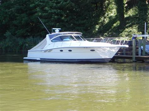 used tiara boats for sale in michigan used tiara boats for sale in michigan united states 2