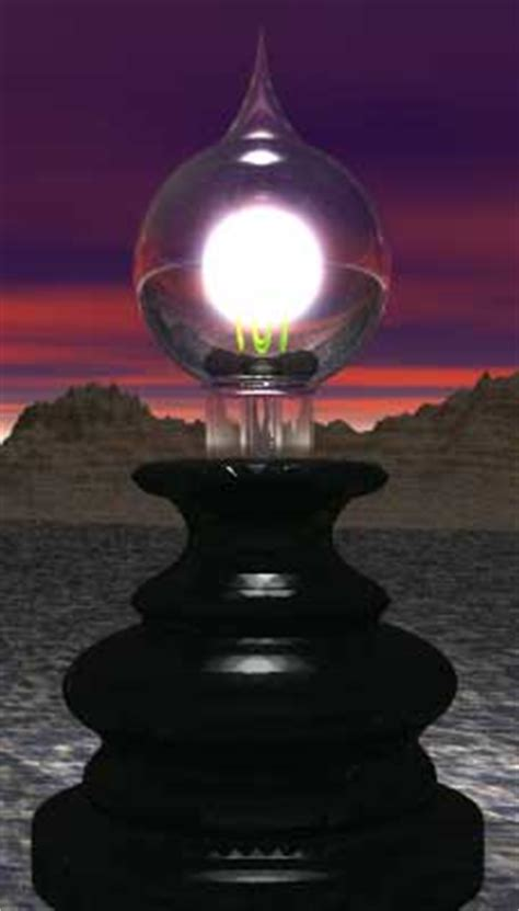 when did edison invent the electric light bulb invest in learning who invented the lightbulb