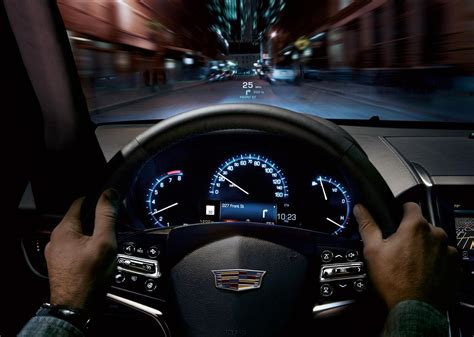 cadillac ats check engine light official 2015 cadillac ats sedan revealed with subtle