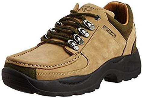 woodland sports shoes price woodland sports shoes price list 28 images buy