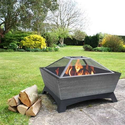 pit overstock 17 best ideas about chiminea pit on patio