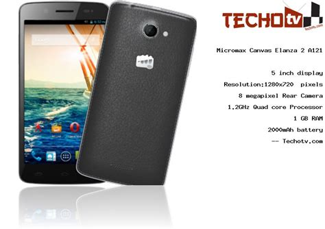 themes for micromax elanza 2 micromax canvas elanza 2 a121 phone full specifications