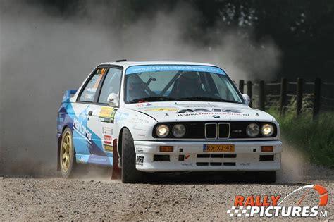 bmw m3 rally bmw m3 e30 rally drift wroc awski informator internetowy