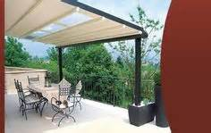 sun awnings direct 1000 images about awning on pinterest metal awning store fronts and canopies