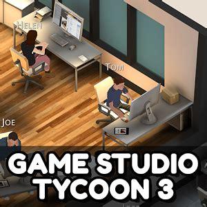 game dev tycoon slow down time mod game studio tycoon 3 v1 0 3 mod apk apkformod