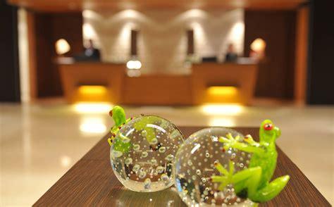 best western premier bhr treviso hotel hotel in treviso 4 superior bw premier bhr treviso hotel