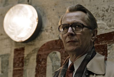 tinker tailor soldier spy tinker tailor soldier spy now available on dvd blu ray combo pack from universal home