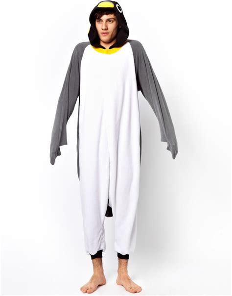 for adults popular penguin onesie buy cheap penguin