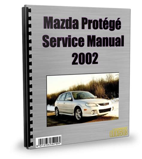 service manual service and repair manuals 2002 mazda mazda protege 2002 service repair manual download download manual