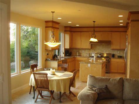 10 by 10 kitchen remodel cost remodel estimator cheap kitchen small kitchen remodeling ideas 10 215 10 kitchen remodel cost