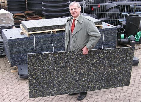 Ground Protection Mats For Sale by Construction Ground Protection Mats