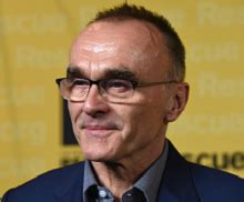 filme schauen danny boyle richard curtis project danny boyle film confirmed the knowledge bulletin the