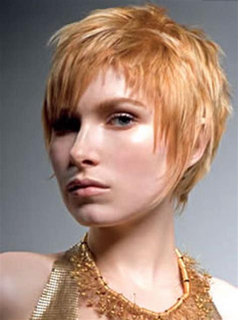 nouvelle coiffure nouvelle coiffure femme