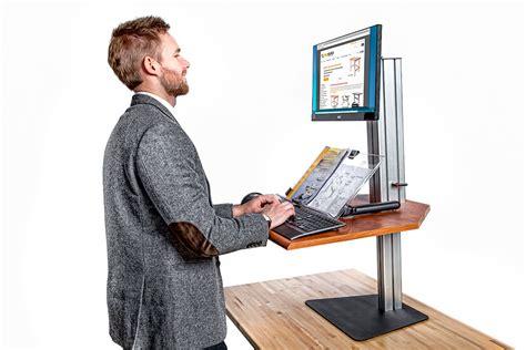 stand up desk converter stand up desk converter workup standing desk converter
