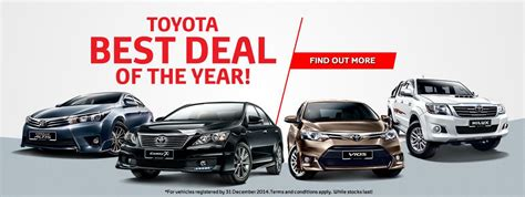 Toyota Promotions Archives For Toyota 187 My Best Car Dealer Car Price After
