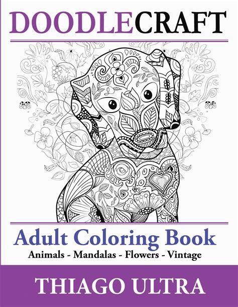 coloring pages intermediate intermediate animal coloring pages az coloring pages