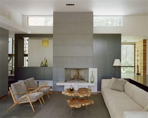 designer wohnzimmer 70 moderne innovative luxus interieur ideen f 252 rs wohnzimmer