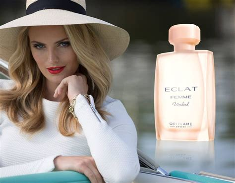 Eclat Femme Wikend 17 best images about creating fragrances on solar children in need and mists