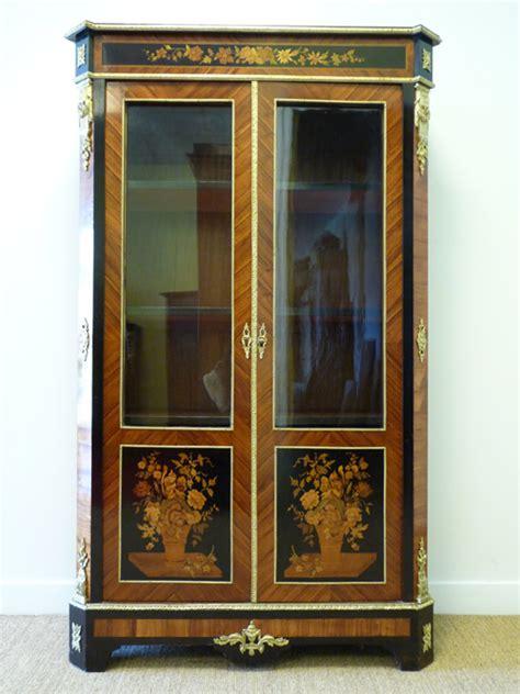 meubles napol 233 on iii antiquit 233 s gardan