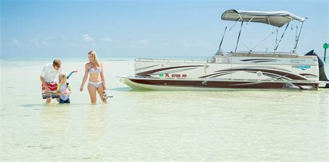 house boat rentals in florida key west house boat rental 28 images pro gear boat