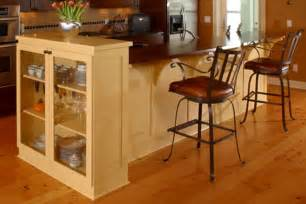 Kitchen Island Designer by Simply Elegant Home Designs Blog Home Design Ideas 3