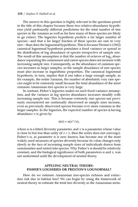 Deductive Essay by Deductive Essay Structure Docoments Ojazlink