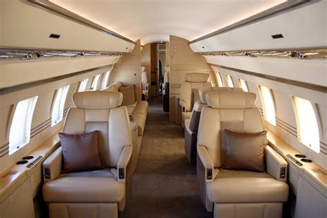 bd upholstery 10 most expensive private jets in the world only
