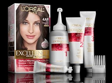 ammonia free hair color brands understanding ammonia free hair colors and their best