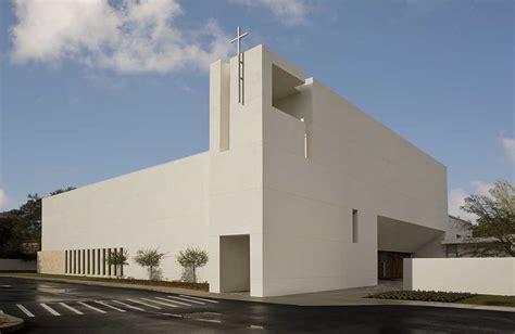 church jobs in florida