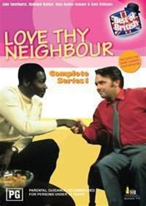 film love thy neighbour download love thy neighbour series for ipod iphone ipad in