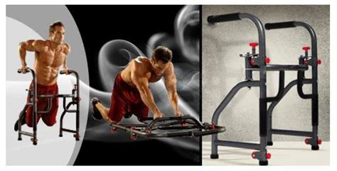 The Rack Workout Station by Genuine The Rack All In One End 12 19 2017 12 06 Pm