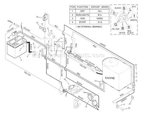 amusing 12v starter relay wiring jeffdoedesign