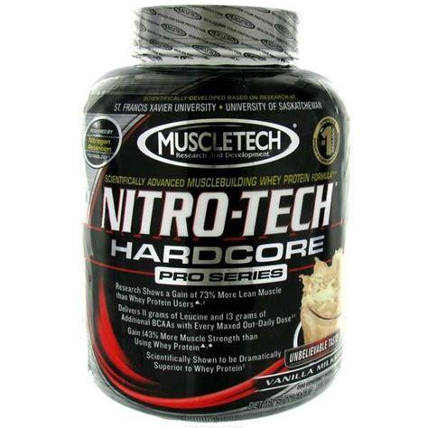 pro z supplement comparing popular protein powders sa likod ng antipara