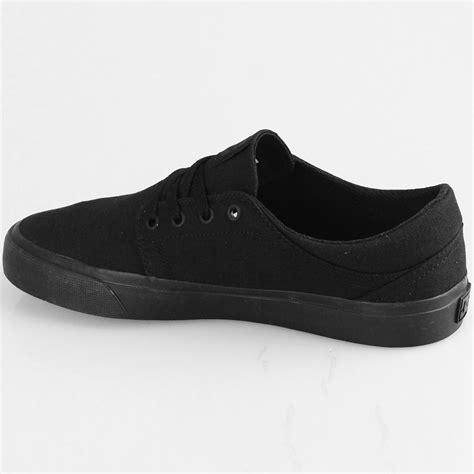 Trase Tx M Shoe 3bk Dc tenisi barbati dc shoes trase tx adys300126 3bk tenisi