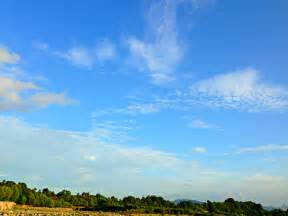 Beautifu by File Beautiful Sky And Clouds Parachinar Jpg Wikimedia
