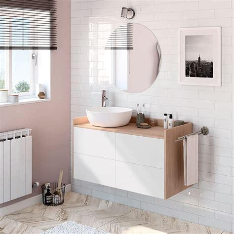como se limpian los azulejos del bano