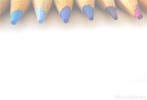 imagenes escolares para whatsapp fondo escolar hofmann para album classic punta l 225 pices de