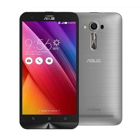 harga asus zenfone 2 hp android ram 4gb harga c