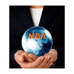 Mba Or Masters Of Information by Information Related To Mba Course How Can I Join Mba