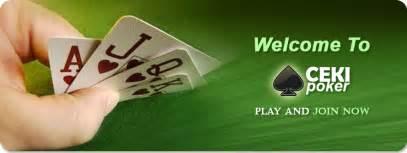 poker sites real money