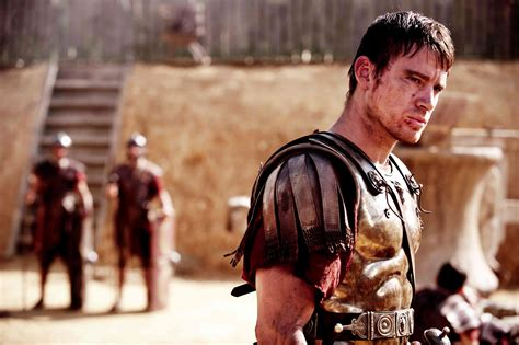 gladiator film age rating 301 moved permanently